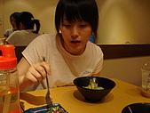 08_08_10_買轟趟一日遊:DSC00210.JPG