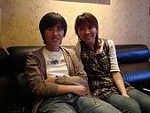 08_08_16_大學女生聚會:DSC00445.JPG