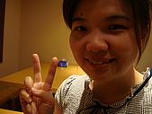 08_08_10_買轟趟一日遊:DSC00211.JPG