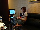 08_08_16_大學女生聚會:DSC00446.JPG