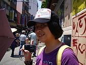 08_08_10_買轟趟一日遊:DSC00214.JPG