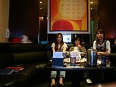 08_08_16_大學女生聚會:DSC00454.JPG
