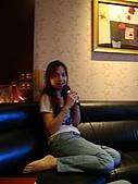 08_08_16_大學女生聚會:DSC00458.JPG