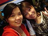 08_08_16_大學女生聚會:DSC00463.JPG