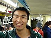 20081128_西門町紅豆色色:DSC02334.JPG