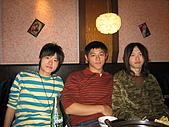 2006-02-10 國中同學會:同學會 001