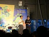 08_08_13_小莉廠慶音樂會:DSC00285.JPG