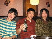 2006-02-10 國中同學會:同學會 002