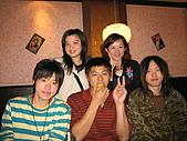 2006-02-10 國中同學會:同學會 003