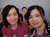 08_08_13_小莉廠慶音樂會:DSC00289.JPG
