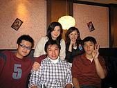2006-02-10 國中同學會:同學會 004