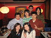 2006-02-10 國中同學會:同學會 005