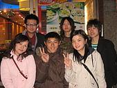 2006-02-10 國中同學會:同學會 006