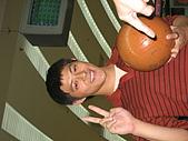 2006-02-10 國中同學會:同學會 008