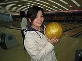 2006-02-10 國中同學會:同學會 010