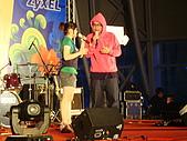 08_08_13_小莉廠慶音樂會:DSC00306.JPG