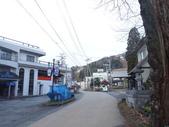 日本:DSC09057.JPG