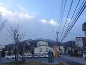 日本:DSC09053.JPG
