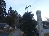 日本:DSC09058.JPG