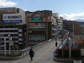 日本:DSC09031.JPG
