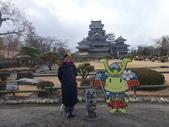 日本:DSC09293.JPG