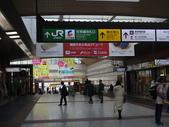 日本:DSC09034.JPG