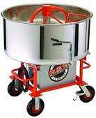 1.攪拌機:5HP水泥攪拌機