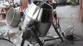 食品,化工用混合機,可依材料來訂做攪拌機:2012-06-24 023.JPG