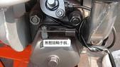 5.零件材料:柴油6hp