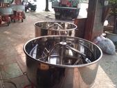 食品,化工用混合機,可依材料來訂做攪拌機:DSC_0239.jpg