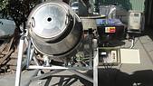 食品,化工用混合機,可依材料來訂做攪拌機:2012-09-29 064.JPG