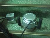 4.客製化-機台零件:110v手提磨石機-攜帶方便