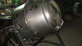 食品,化工用混合機,可依材料來訂做攪拌機:2012-09-29 046.JPG