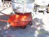 1.攪拌機:水泥攪拌機