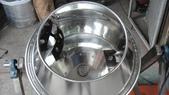 食品,化工用混合機,可依材料來訂做攪拌機:2012-06-24 027.JPG
