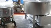 水泥攪拌機:2012-05-06 008.JPG