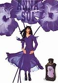 perfume:AnnaSui.jpg