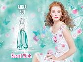 perfume:annasui_wish_03_1024.jpg