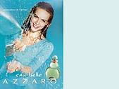 perfume:azzaro_eau01_1024.jpg
