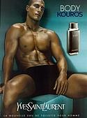 perfume:BodyKouros00.jpg