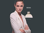 perfume:boss_women_1024.jpg