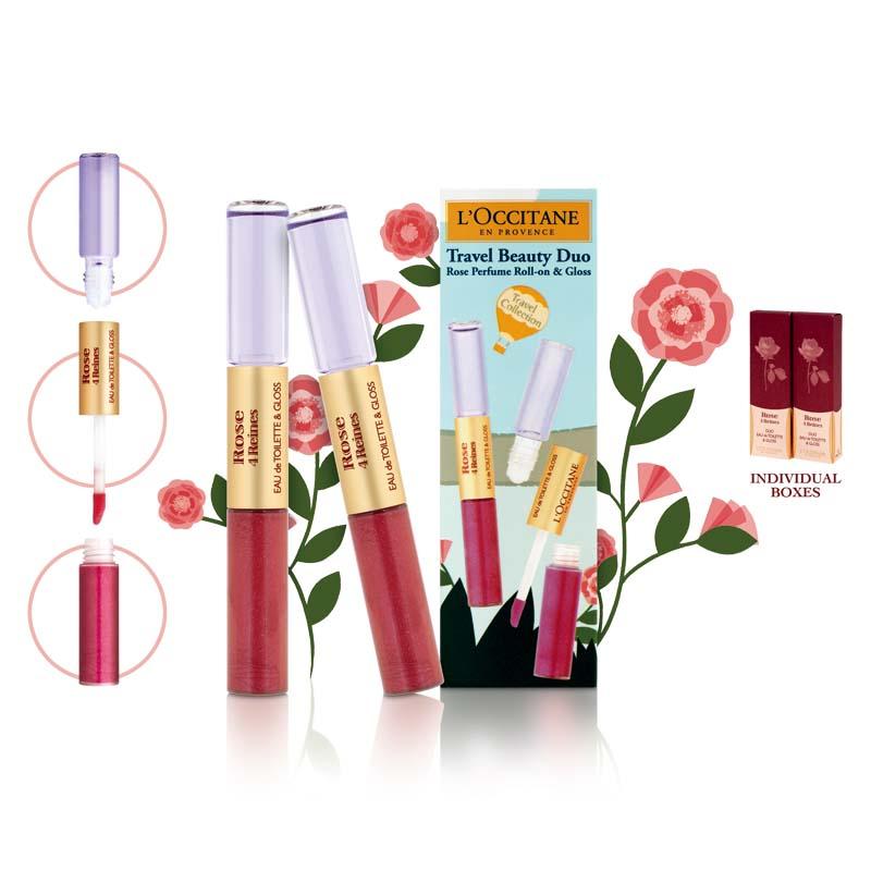cosmetics:loccitane012.jpg