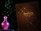 perfume:britney_fantasy01_1024.jpg