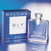 perfume:bvl-005.jpg