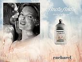 perfume:cacharel_anais03_1024.jpg