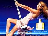 perfume:celinedion_01_1024.jpg