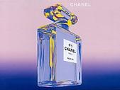 perfume:chanel_no505_1024.jpg
