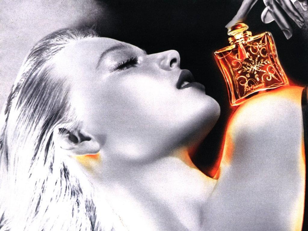 fragrances:hermes_2405_1024.jpg
