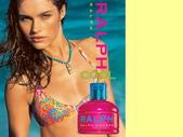 fragrances:ralph_ralphcool01_1024.jpg