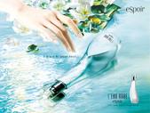 fragrances:ad_espoir_2_62152_2.jpg